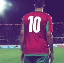 Photo of إدارة الميلان تسعى لبيع ميسي المغرب