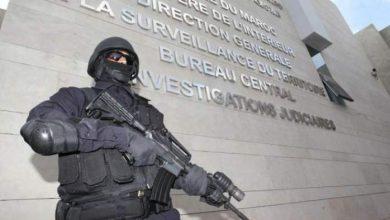 Photo of التهديدات الإرهابية التحدي الأكبر أمام المغرب
