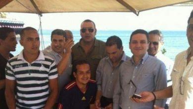 Photo of الملك يدعو إلى إدماج ممثلي مغاربة الخارج في المؤسسات الاستشارية وهيآت الحكامة والديمقراطية التشاركية