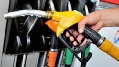 Photo of حكومة بنكيران تبشر المواطنين بانخفاض أسعار الغازوال والبنزين