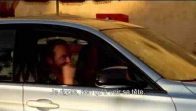 "Photo of مشاهد فيلم ""توم كروز"" التي صورت بالمغرب على صفحته الرسمية"