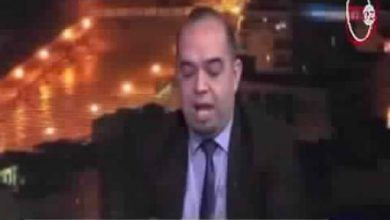 Photo of جزائري كل الاستثمارات تذهب الى المغرب والجزائر تتفرج