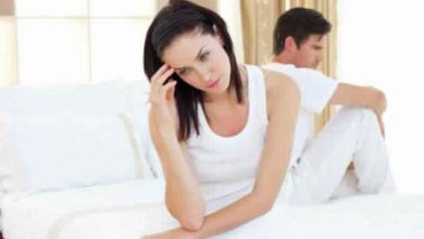 Photo of إحذروا..فصل الصيف الفترة المناسبة جدا للخيانة الزوجية!