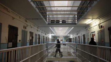 Photo of المغاربة معمرين الحباسات فإسبانيا ويحتلون الصف الأول في السجناء الأجانب