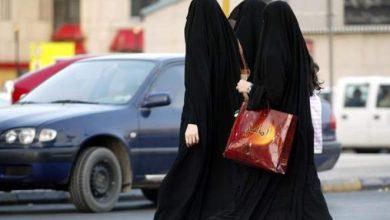 Photo of السعوديات المتأخرات في الزواج يرغبن في أزواج مغاربة لهذه الأسباب