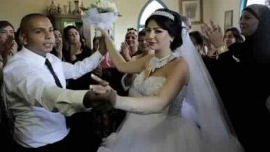 Photo of إبتعدوا عن الزواج في الصيف..5 مزايا للزواج في الشتاء!