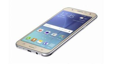 Photo of سامسونغ ترغب في دمقرطة استخدام تكنولوجيا الجيل الرابع في المغرب بإطلاق مجموعة جديدة من هواتف غالاكسي
