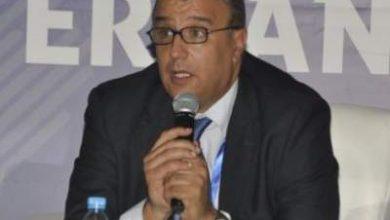 "Photo of هذا ما يستهلكه المغربي من منتوجات ""كتبية"" سنويا"
