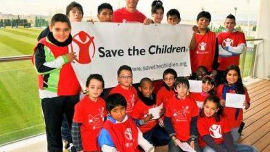 Photo of رونالدو يتصدر الرياضيين بالأعمال الخيرية وميسي خارج القائمة