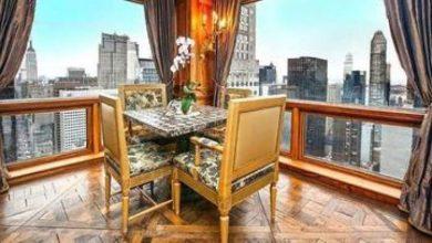 Photo of شقة نيويورك تؤكد قرب رحيل رونالدو عن ريال مدريد