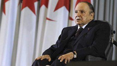 Photo of سابقة ..الجزائر تعتقل محامي وناشط حقوقي رغم تبجحها بالدفاع عن حقوق الانسان!!!