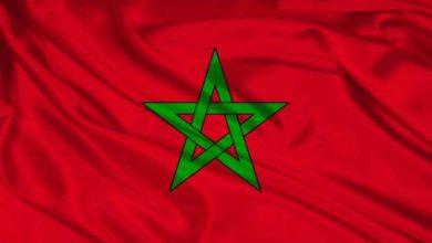Photo of المغرب ومصر يحتلان صدارة الوجهات الاستثمارية بمنطقة شمال إفريقيا