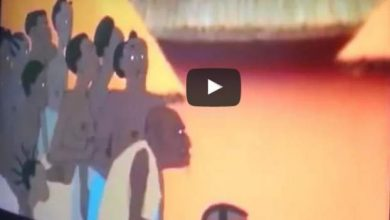 Photo of بالڤيديو..فضيحة جديدة للقناة الثانية تمس الأطفال