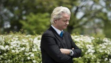 Photo of التصريحات المعادية للمغاربة بهولندا: محاكمة فيلدرز ستبدأ العام المقبل كأدنى تقدير