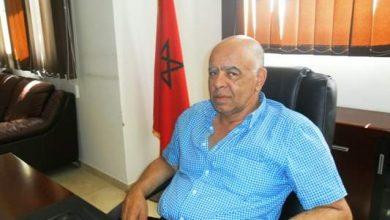 """Photo of فوزي بنعلال لــ """"أكورا"""": قررت اعتزال السياسة للأبد"""