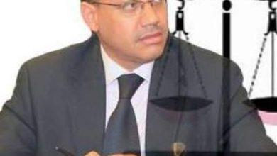 Photo of لحسن فلاح: لم نقدم شيئا للمواطن خلال الحملة الانتخابية وتوقيتها لم يكن مناسبا