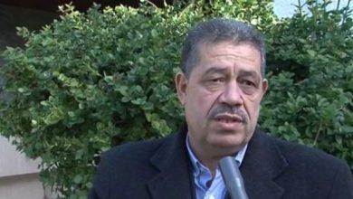 Photo of فيديو .. حميد شباط واستقالته من الأمانة العامة لحزب الاستقلال