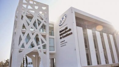Photo of الجامعة الدولية للدار البيضاء تسلط الضوء على الطريقة التي ينظر بها الطلبة إلى التعليم العالي