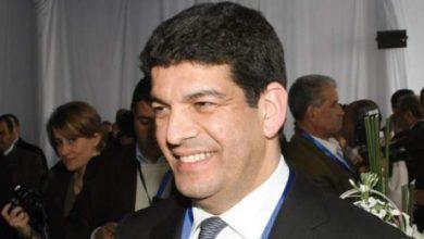 Photo of رسميا.. مصطفى بكوري رئيسا لجهة الدار البيضاء