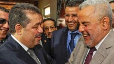 Photo of شباط يضع وحدة حزبه على المحك بالتنكر للمعارضة