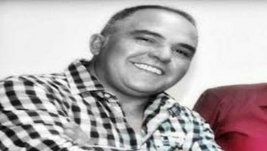 Photo of وفاة الفنان المغربي محمد بوشناق