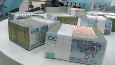 Photo of المغرب يراهن على المصارف الإسلامية لتعزيز الانتعاش الاقتصادي