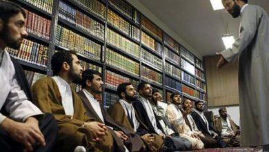 Photo of تقارير سرية تكشف ارتفاع عدد الشيعة المغاربة