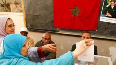 Photo of التحقيق مع منتخبين يشتبه في استعمالهم المال خلال انتخابات مجلس المستشارين