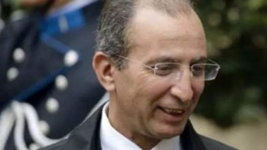 Photo of نص الرسالة التي وجّهتها نقابة الصحافيين المغاربة وزير الداخلية لهذا السبب