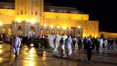 Photo of استعراض المقاربة المغربية المعتمدة في مجال الوقاية من التطرف بجنيف