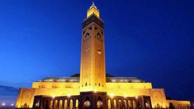 Photo of تقرير أمريكي: 99% من المغاربة سنيون وتعايش بين الكاثوليك واليهود في ظل دستور 2011