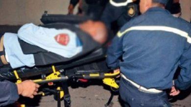 Photo of المدير العام للأمن الوطني يعزي أسرة شرطي ضحية هجوم بسلاح أبيض ببني ملال