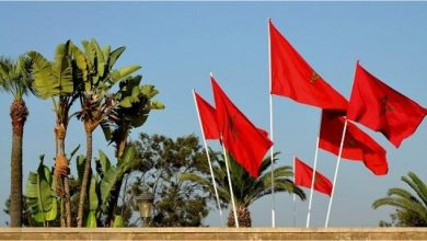 Photo of 10 أسباب تمنعك من السفر إلى المغرب