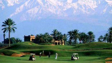 Photo of اختيار المغرب كأفضل وجهة سياحية للأسبوع