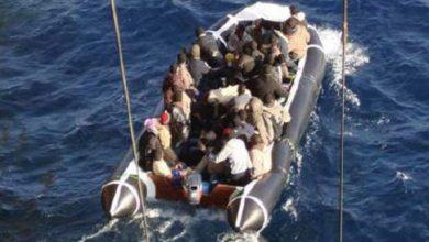 Photo of باحث مغربي يحذر من ارتفاع معدل الهجرة السرية في منطقة المتوسط