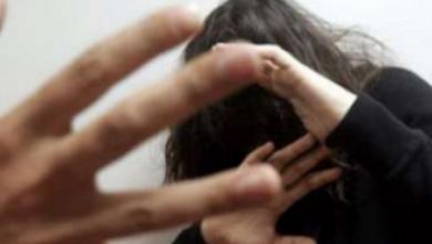 Photo of فيديو جنسي جديد بطلته عاملة بملهى ليلي بمراكش